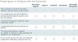 likert scale questions bbebabcacaa