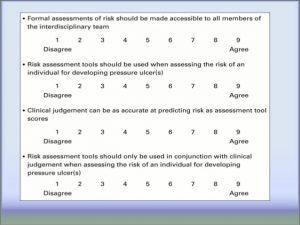 likert scale questions likert scale