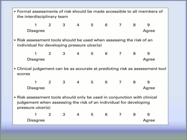 likert scale questions