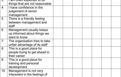 likert scale questions likert scale questionnaire