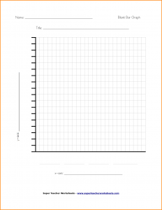 line graphs template line graph template blank bar graph template