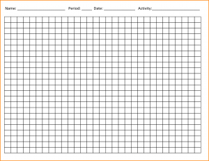 line graphs template line graph template blank line graph template