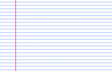 lined paper printable college ruled lined paper