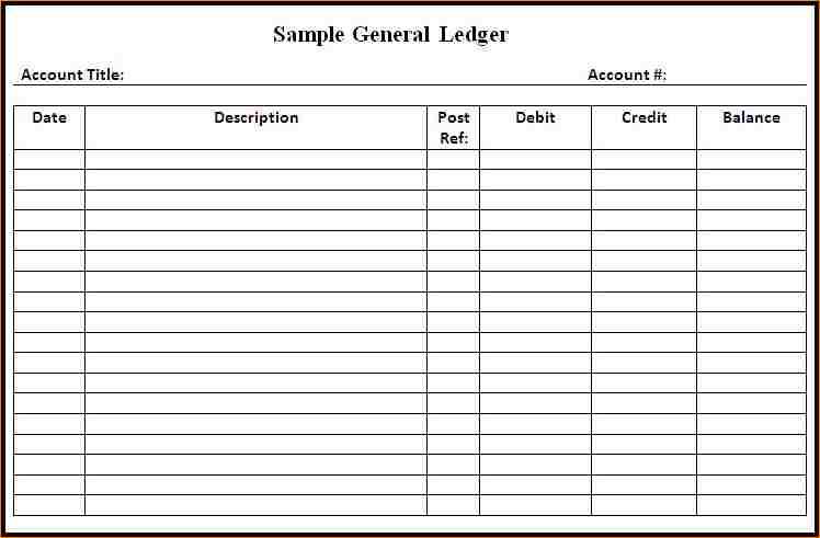 lined paper template pdf template business. Black Bedroom Furniture Sets. Home Design Ideas