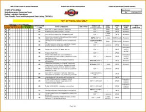 liquor inventory spreadsheet printable liquor inventory sheets