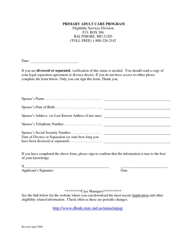 Free Legal Agreement Templates Sarahepps