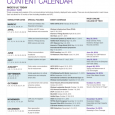 loan agreement pdf sample content calendar template
