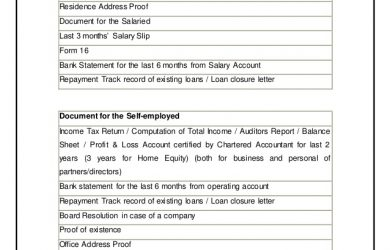 loan payoff letter comparison home loan schemes of hdfc with other banks
