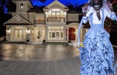 loan promissory note young thug buckhead mansion x