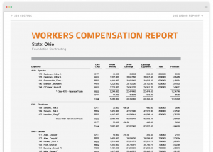 log book sample reporting workers compensation@x