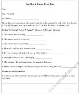 log sheet templates c b