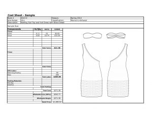 log sheet templates sample