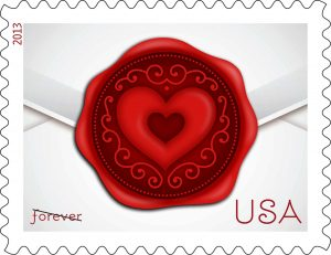 long love letters for her from the heart sealedwithlove