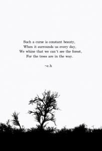 long love letters for her tumblr msbvxnrrvvo