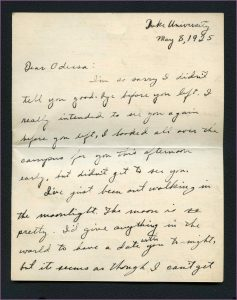 love letter for her from the heart love letters for her from the heart massey letter first page
