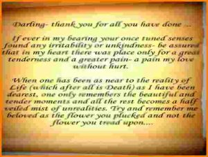 love letter to my future wife love letter to my wife lovelettertojinnah