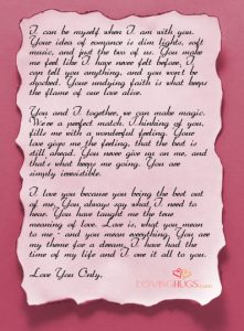 love letters for him love letters (18)