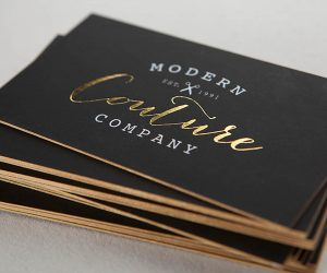 luxury business cards business cards soft touch pt