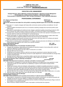 ma resumes examples collection specialist resume credit and collections resume