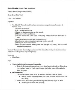 madeline hunter lesson plan example sample madeline hunter lesson plan example