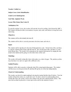 madeline hunter lesson plan template madeline hunter lesson plan example thebridgesummit co regarding madeline hunter lesson plan template word