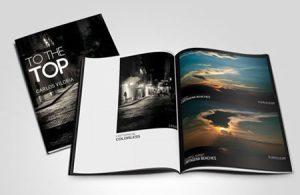 magazine template psd magazinemockuptemplatepsd