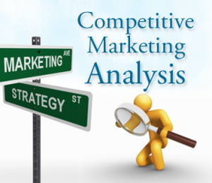marketing business plan compmktanalysis