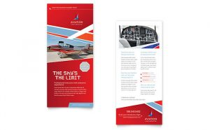 marketing flyer templates at s
