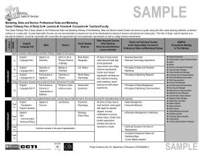 marketing plan template free free marketing plan template xbqqhw