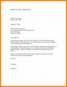 mba resume sample bunch ideas of letter of recommendation samples for law school application for resume sample