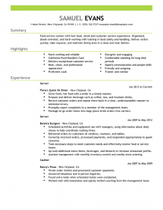 mba resume sample experience resume template kwauykli