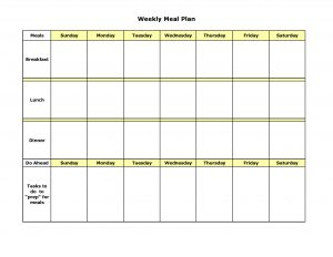 meal calendar template gray healthy eating meal plan template healthy eating plan template healthy eating weekly meal planner template