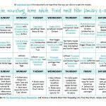 meal plan pdf tnh jan meal plan