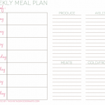 meal plan pdf vmw weekly meal plan