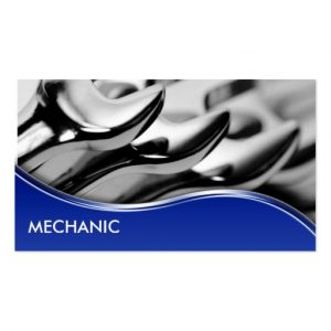 mechanic business cards mechanic business cards rfefabbdfedeef xwjey byvr
