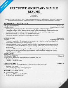 medical assistant resume example medical secretary resume objective secretary resume examples samples sample of secretary resumes