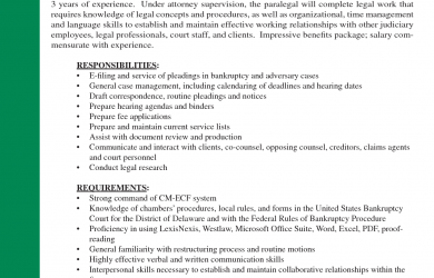 medical assistant resume example paralegal cover letter paralegal skills for resume