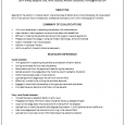 medical assistant resume examples medical assistant resume sample ()