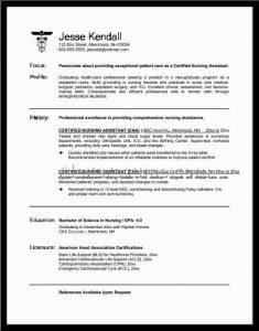 medical assistant resume examples medical assistant sample resume hfasbwxw