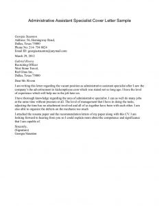 medical assistant resume sample medical administrative assistant cover letter