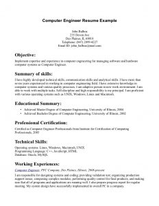 medical assistant resume sample professional college curriculum vitae samples for curriculum vitae sample for job template