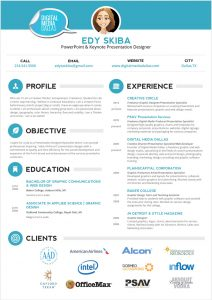 medical assistant resume template creative graphic design resume template sample psd format