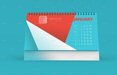 medical brochure templates calendar mockup templates psd free e