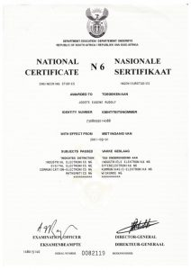 medical certificate forms n certificate