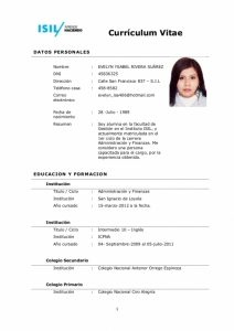 medical cv template como hacer un curriculum vitae ejemplos ausptk resume sample