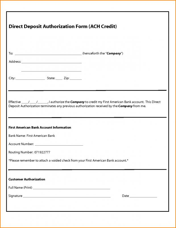 medical records release form template