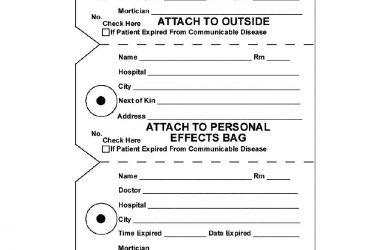 medical release form pdf mdim