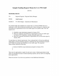 meeting invitations template mandatory staff meeting invitation x