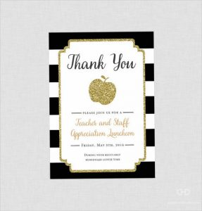 meeting invitations templates thank you lunch email invitation
