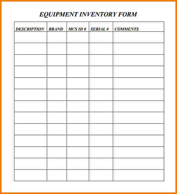 meeting sign in sheet